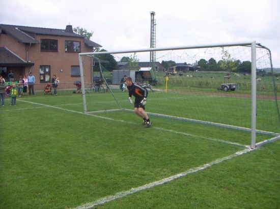 Sportfest '07