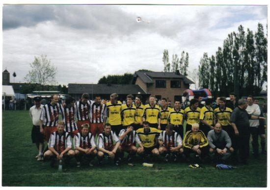Freialdenhoven-Schmidt, 2002
