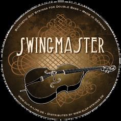"""Gut-a-Like """"Swingmaster"""""""