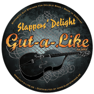 "Gut-a-Like ""Slappers´ Delight"""