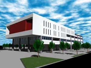 沖縄県新看護研修センタープロポーザルコンペ