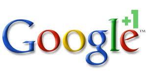 buy google plus