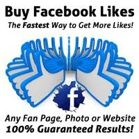 buy real facebook fans
