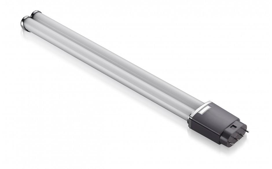 LED PL - L LAMP 2G11 Stiftsockellampe in 8W, 12W, 16W, 20W, 25W ...
