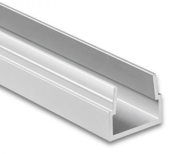 led linear outdoor leuchten led lichtsysteme gro handel. Black Bedroom Furniture Sets. Home Design Ideas