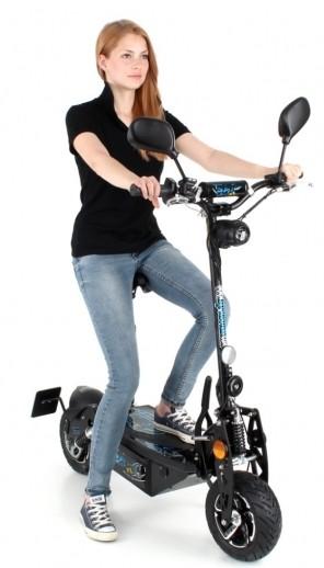 elektro scooter 500 eec led lichtsysteme gro handel. Black Bedroom Furniture Sets. Home Design Ideas