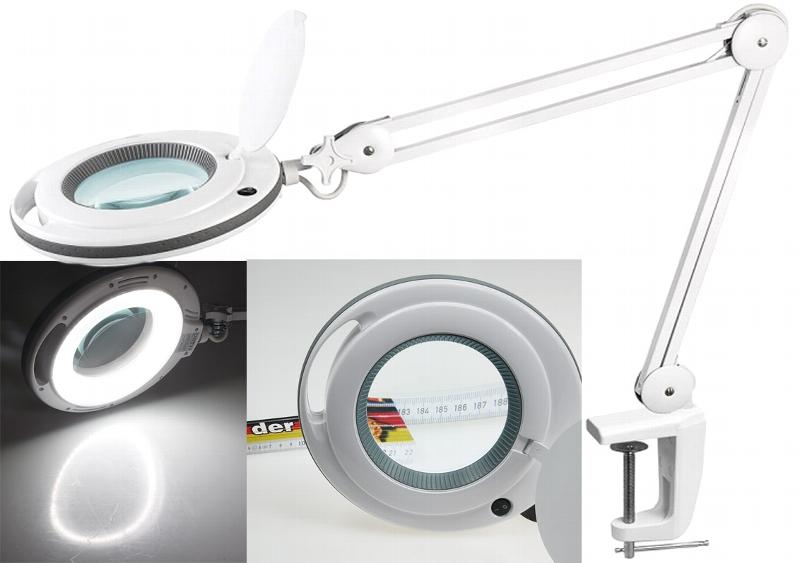 led vitrinen und schrank unterbaubeleuchtung led lichtsysteme gro handel gewerbebeleuchtung. Black Bedroom Furniture Sets. Home Design Ideas