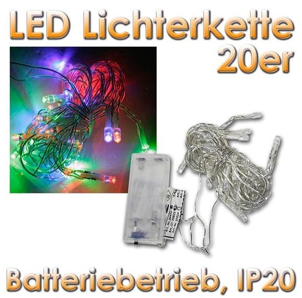 led lichterketten 1 led lichtsysteme gro handel gewerbebeleuchtung. Black Bedroom Furniture Sets. Home Design Ideas