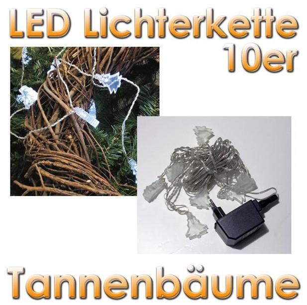 led lichterketten 2 led lichtsysteme gro handel gewerbebeleuchtung. Black Bedroom Furniture Sets. Home Design Ideas