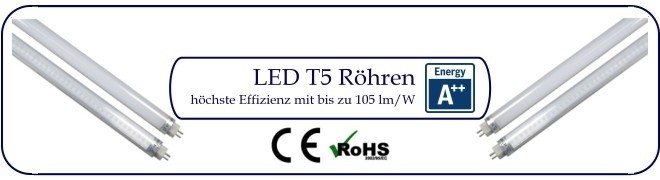 led t5 röhre, led t5 tube