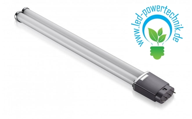 Led batterie lampe mit haftmagnet