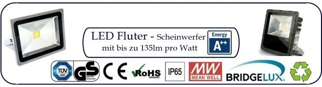led fluter kaufen