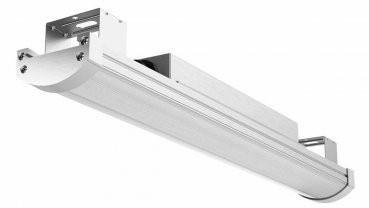 led wannenleuchte 4 led lichtsysteme gro handel gewerbebeleuchtung. Black Bedroom Furniture Sets. Home Design Ideas