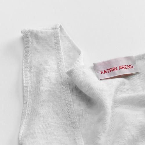 """Camicia da notte """"Georgette"""" (80,- EUR)"""