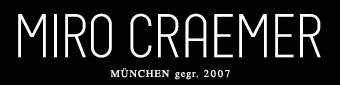 www.mirocraemer.com
