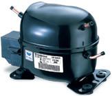Compressor Igloo 1 - Stk. - Auf Anfrage