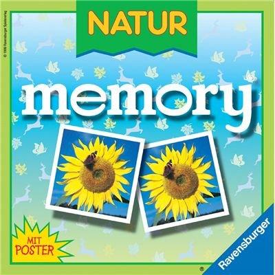 Memory:  Natur