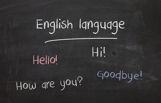 英語教育から本質思考を学ぶ「コーチング」