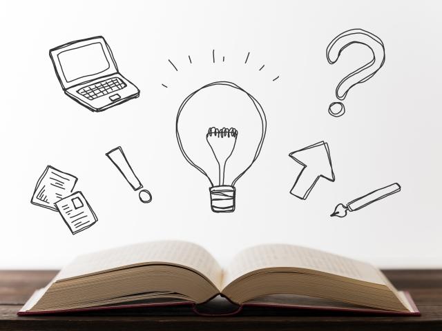 強いチーム、組織をつくるための5つの質問