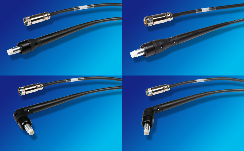 High Performance Replacement Cables for Stanley