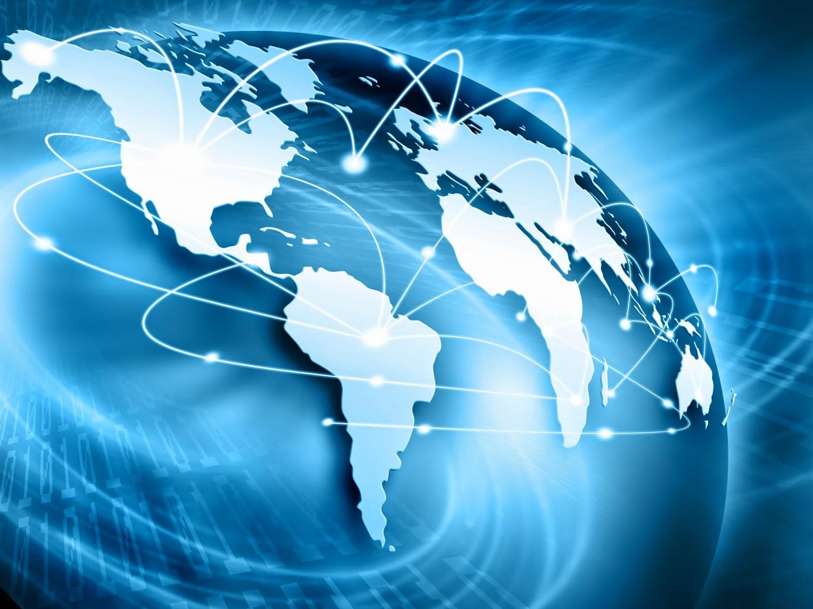 Weltweite Auslandseinsätze