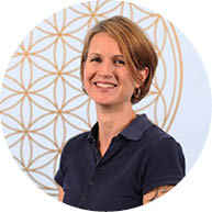 Isabelle Parreno, Physio & KomplementärTherapie PARRENO Aarau
