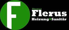 Flerus - Heizung - Sanitär