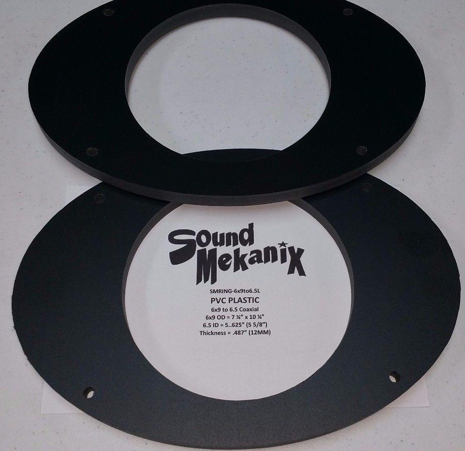 soundmekanix.jimdo.com