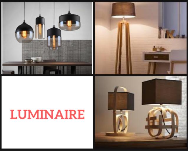 LAMPADAIRE LAMPE AMPOULE