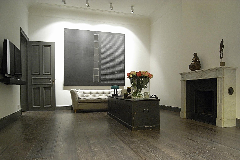 Beliebt Wohnung Vogt - 1516808504s Webseite! TP08