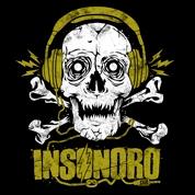 Insonoro