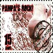 Pampas Rock
