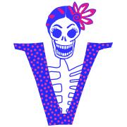 La Vikina