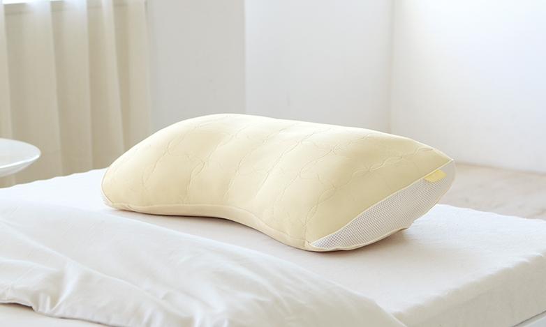 HuwaMochi ~フワモチ~