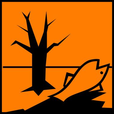 Hazard Wikipedia