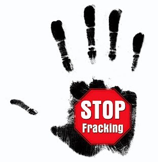 (c) kein Fracking