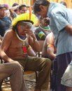 Belo Monte Damm