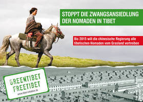 Tibet Initiative Deutschland e.V.