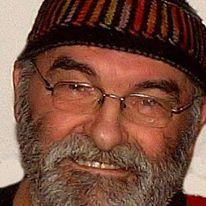 (c) Jürgen Engelmann
