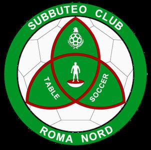 Clicca sull'immagine per accedere al sito del Club
