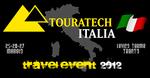Levico 25-26-27 Maggio 2012