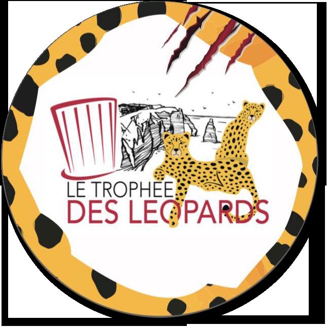 Trophée des Léopards