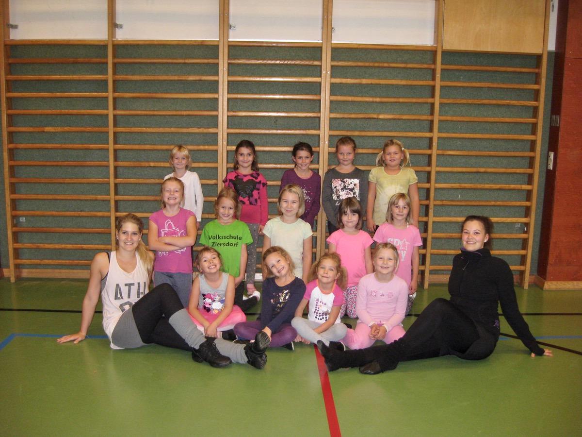 Kids Frösche