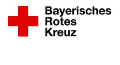 Rotes Kreuz Ottobeuren