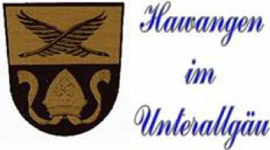 Gemeinde Hawangen
