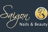 Chinarestaurant Adler Öhningen am Bodensee