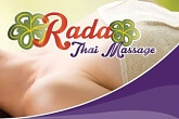Rada Thaimassage in Lörrach