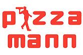 Pizza Mann Weil am Rhein