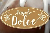 Cafe Restaurant Angolo Dolce Liestal