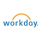 Workday, solutions gestion d'entreprise